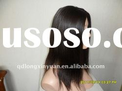 Wholeslae full lace wig Brazilian remy hair full lace wig