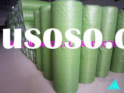 absorbent medical gauze roll