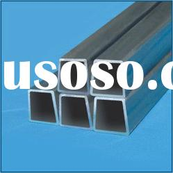 alloy seamless steel pipe astm a355