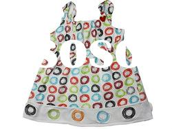 baby clothes,baby clothes supplier,Baby Skirt, baby clothing,girl braces skirts