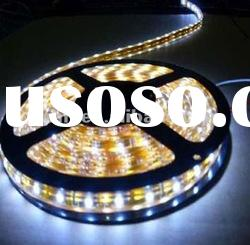 battery powered led light strip