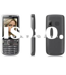 cheap dual sim mobile phone with TV