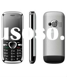 cheapest dual sim mobile phone with camera bluetooth