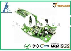 double sided pcba / pcb assembled board / mobile phone pcb assembly / oem pcb assembly