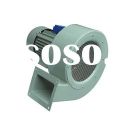 exhaust fan of low noise/ventilation fan/industrial fan/centrifugal fan