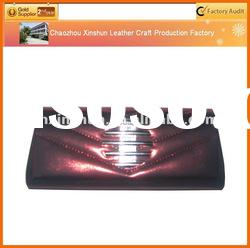 fashion designer ladies bags handbags