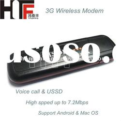 free download driver usb wireless modem hsdpa