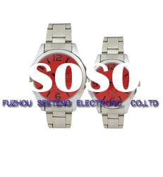 gift fashion g shock watch