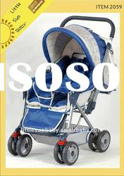 hot baby stroller car seat 2059