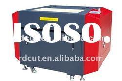 laser marking machine co2 laser cutting machine laser engraving cutting machine RD6090