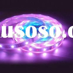 led strip light for car