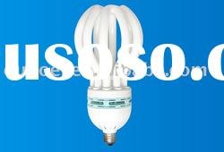 lotus lamp energy saving lamp cfls light bulb