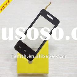 mobile phone touch screen LCD for Samsung M800