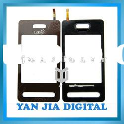 mobile spare parts for samsung F480 touch screen digitizer