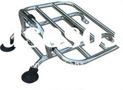 motorcycle luggage rack for VESPA S, scooter luggage rack, motorcycle shelf