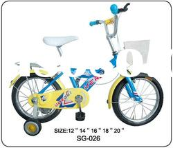 new style kids bikes for baby girl