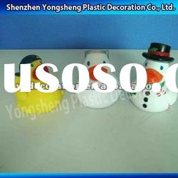 plastic toy for kids/baby toy/plastic kid toy