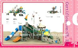 playground equipment for kids TQ-HD111