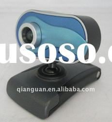 popular usb digital webcam for notebook and lcd monitor