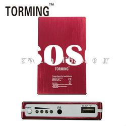 portable mobile battery charger case for iphone 4