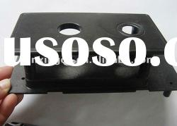 precision casting metal frame window door accessories