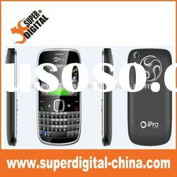 quad band dual sim card mobile phone