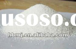 quartz sand/melted quartz sand