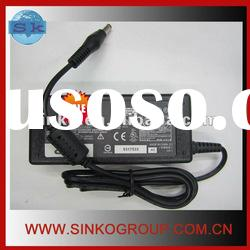 replacement laptop adapter for ACER 60W 19V 3.16A (5.5*2.5mm) high quality