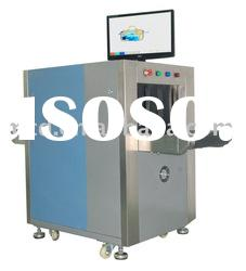 sell best MCD-5030 X-ray Baggage scanner machine