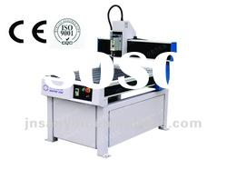 small cnc router machine for wood craft