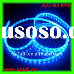 smd3528 60leds/m led fairy string lights for wedding