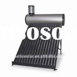 solar thermal collector,solar water heater,solar water heating system,swimming pool