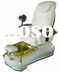 spa pedicure chair km-s001-8 (COLOR CAN BE CHANGED FOR YOUR FAVOUR)