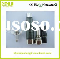 super ego atomizer new clearomizer refillable ce5