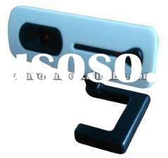 usb webcam,digital webcam,mimi webcam