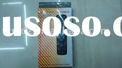 15 IN 1 UNIVERSAL REMOTE CONTROL,USE FOR TV,SAT,AUX,DVD....