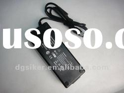 18.5v 6.5a laptop adapter charger replace for HP Compaq Presario R4000 Pavilion zv6000