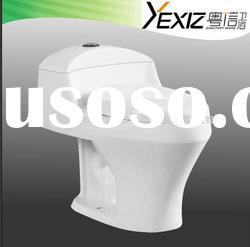 1 piece toilet bathroom toto toilet quality A3101