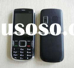 2012 New Arrival low price dual sim TV mobile phone V600 phone,low end phone