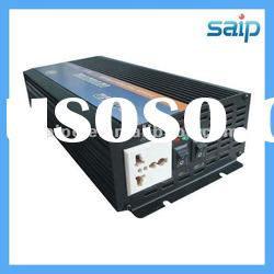 2012 Newest 500 Watt off grid Pure Sine Wave power solar inverter
