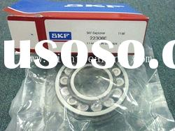 2012 Original 22308E Spherical Roller SKF Bearing