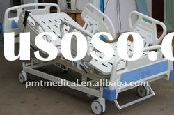2012 PMT-805C Five functions electric hospital bed