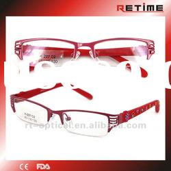 Brand Name Eyeglass Frames Kids Brand Name Eyeglass