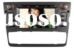 2012 dvd player dvd player/dvd in the car /dvd in car for BMW E90/E91/E92/E93 (AL-9203)