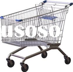 Carts Bags as well Top 10 Best Folding Wagons together with Shopping Carts Wholesale Ny likewise 131990825051 further 7079364. on folding shopping carts for seniors