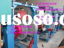 22 tires tyre retreading machine