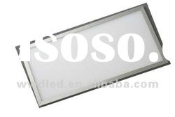 2300lm floor led light panel with 5 years life time