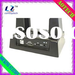 2.5/3.5 inch hdd interface sata HDD docking station