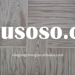 300*300mm and 400*400mm glazed ceramic floor tile