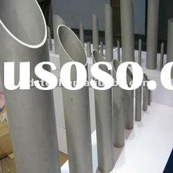 300 series stainless steel seamless pipe